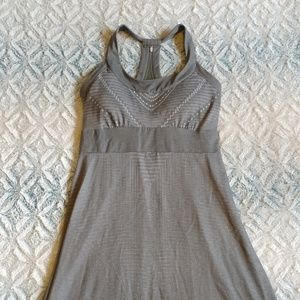 🌵Prana Cali Maxi dress